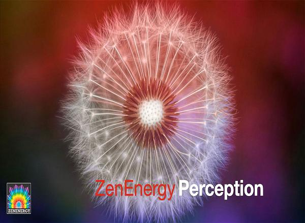 ze25-perception-title-slide-1230x900-zenenergy