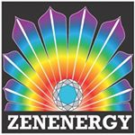 zenenergyzen-icon
