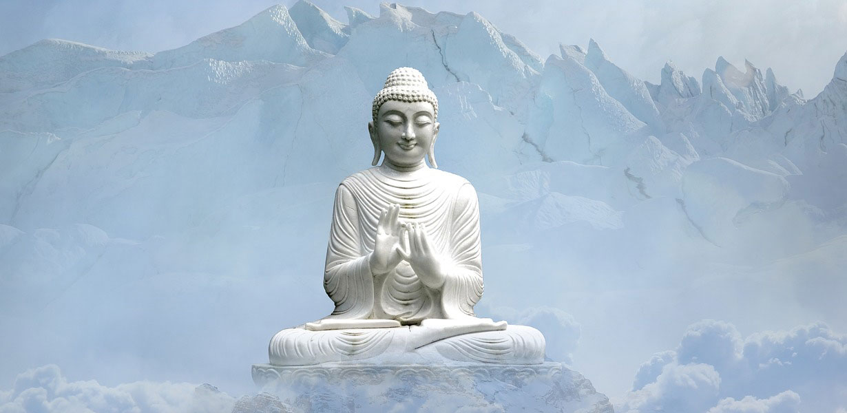 Sitting-in-Meditation-3-1230x600-ZenMoon,-ZenEnergy